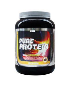 پودر مکمل پیور پروتئین کارن وزن 1000 گرم