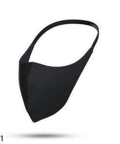 ماسک های فیلتردار سایدا سری ساده (چهار مدل)