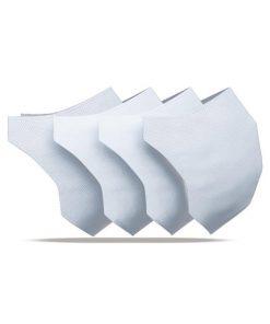 فیلتر قابل تعویض مناسب ماسک های فیلتردار سایدا
