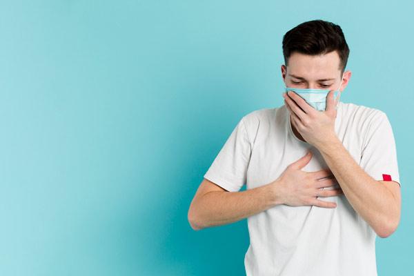 علائم اورژانسی آنفولانزا