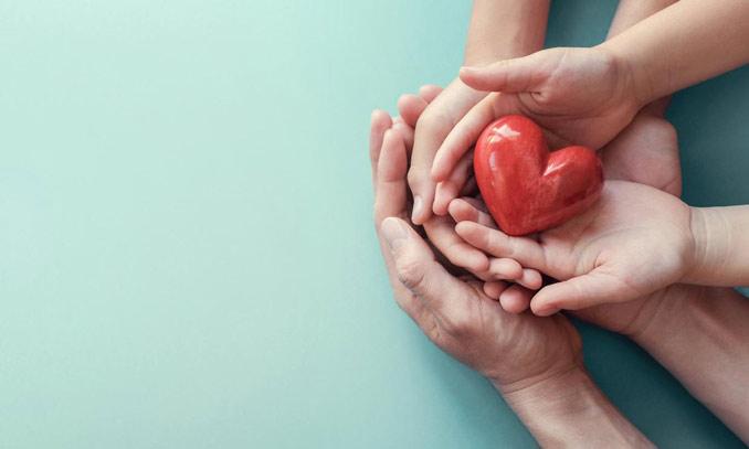 آیا سابقه خانوادگی در بروز بیماری های قلبی نقش دارد؟