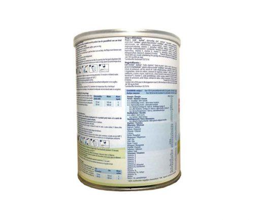 شیر خشک ارگانیک هیپ 2 وزن 350 گرم
