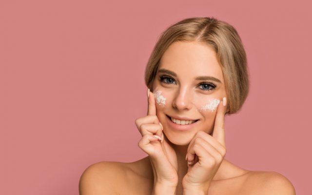 بهترین روش های خانگی مراقبت از پوست در هوای آلوده