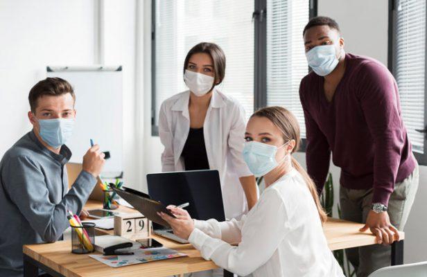 هر آنچه که باید درباره ی ویروس کرونا بدانیم