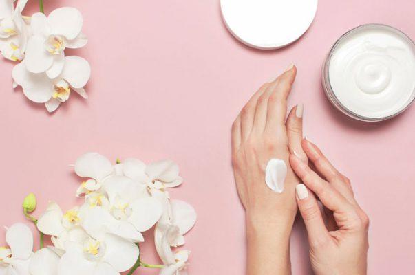 کرم امولسیون بهترین مراقب برای پوست های چرب